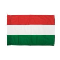 Nemzeti Zászló 80X120cm