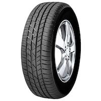 anvelope best tyres shop