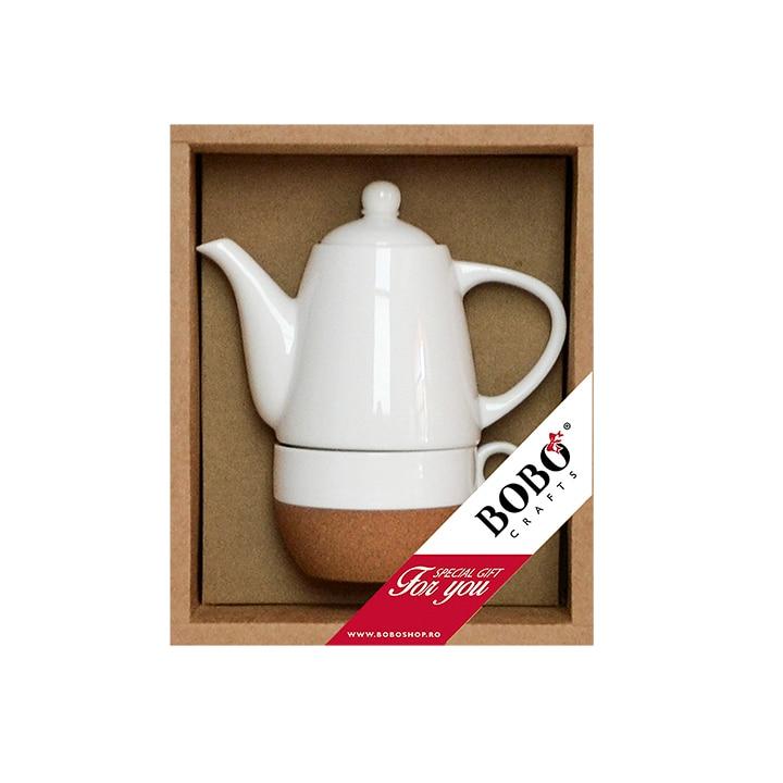 cum să faci bani pentru un ceainic)