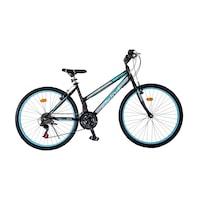 decathlon bicicleta dama