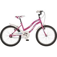 aparatoare lant bicicleta decathlon