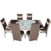 set masa si scaune ikea