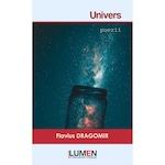 Univers, Flavius Dragomir, 104 pagini
