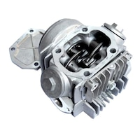 set motor atv 107