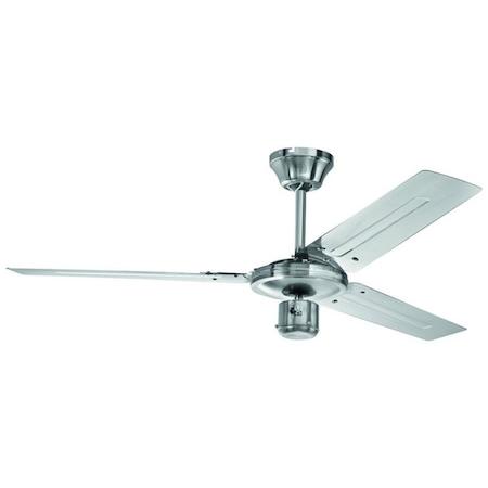 AEG D-VL5666 Mennyezeti ventilátor