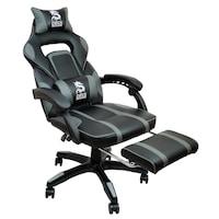 scaun gaming zenga