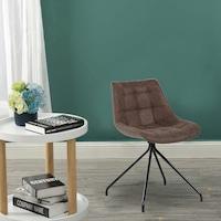 scaune antichitati