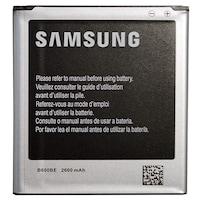 Acumulator Samsung B600BE pentru Samsung Galaxy S4, 2600 mAh, Li-Ion, Bulk