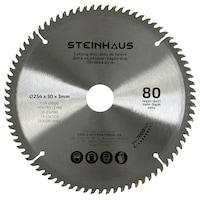 disc circular lemn leroy merlin