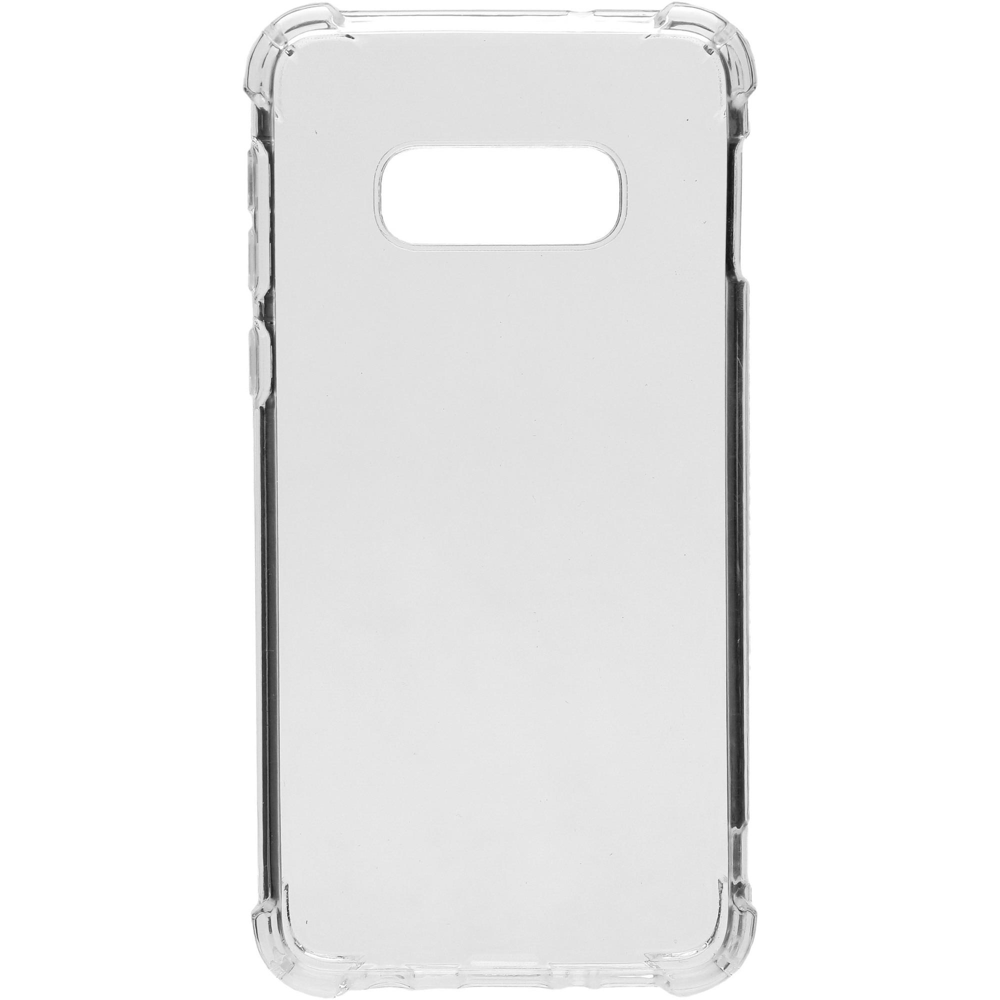 Fotografie Husa de protectie A+ Case Clear pentru Samsung Galaxy S10 E