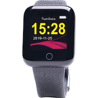 altex smartwatch e boda