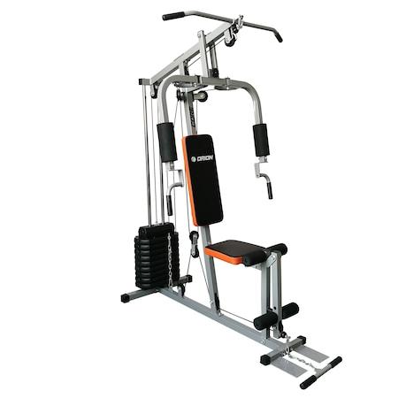 Aparat multifunctional fitness Orion Core