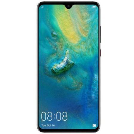 reparatii telefoane giurgiu - Huawei Mate 20