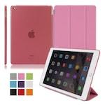 Калъф-поставка EREAD за Apple Ipad Air 2, Розов