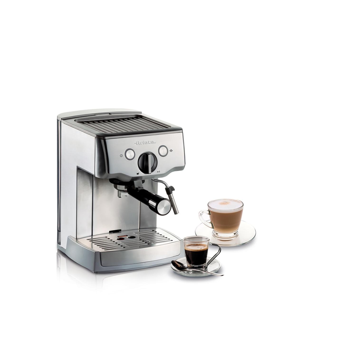 Ariete1324 Eszpresszó kávéfőző