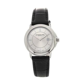 Ceas dama elegant, Raymond Weil, quartz, 28 mm, Tradition, 59661 STC 65001