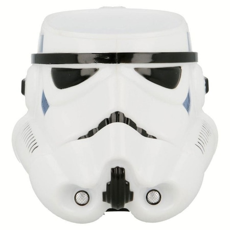 Cana 3D, Star Wars, Classic Trooper, 315 ml