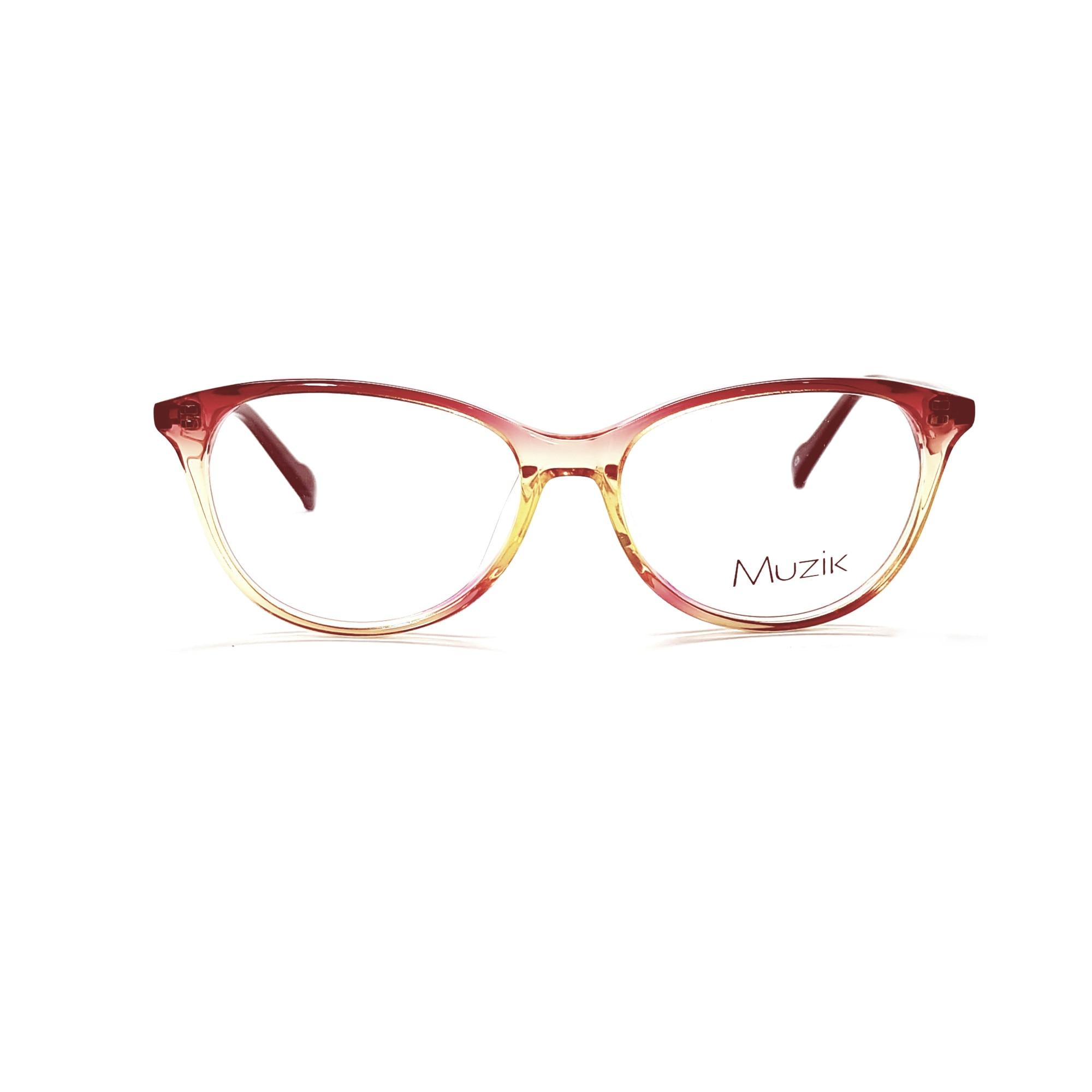 prețuri grozave cel mai mic pret pe picioare imagini din Rame ochelari de vedere Cat EYE Model 2313 C3 - eMAG.ro