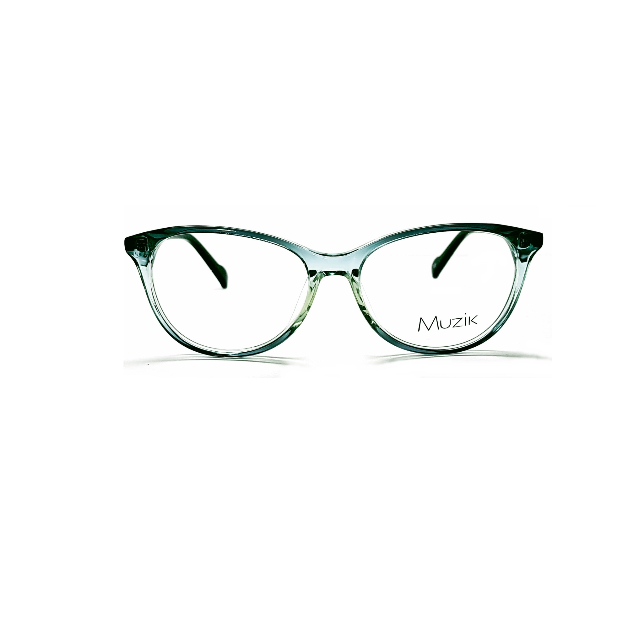 aspect detaliat magazin de vânzare cumpara popular Rame ochelari de vedere Cat EYE Model 2313 C2 - eMAG.ro