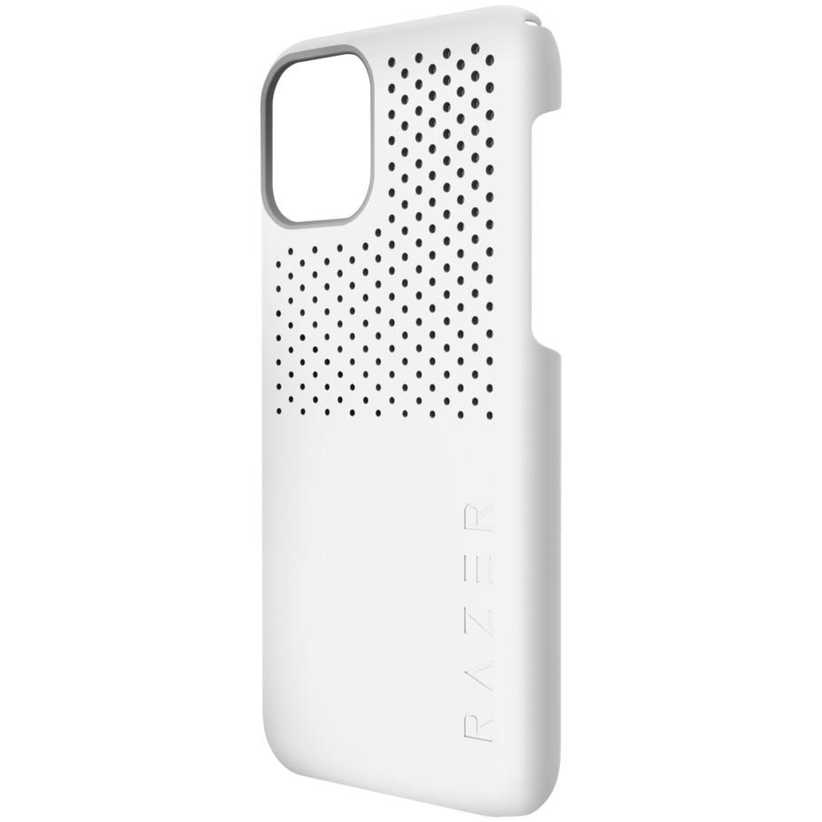 Fotografie Husa Razer Arctech Slim Mercury pentru iPhone 11 Pro Max