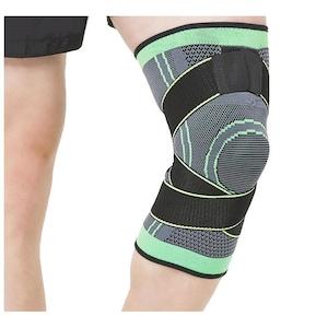 Tot ce trebuie să știi despre cupa menstruală, Tampoane pentru dureri de genunchi cum să alegi