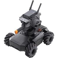 Дрон робот DJI RoboMaster S1