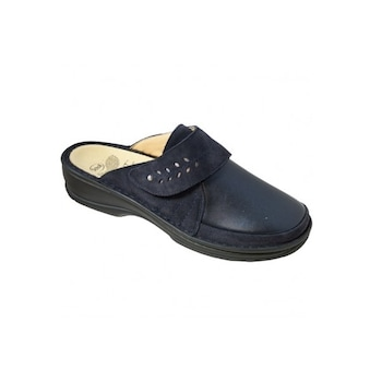 Scholl Rory Fekete 37 Papucs