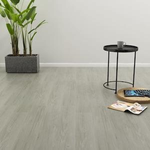 Burkolólapok, padlólapok, mozaikcsempék
