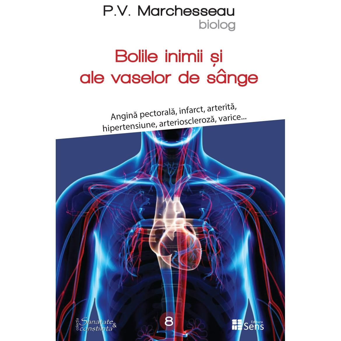 Varice esofagiene - 4share.ro