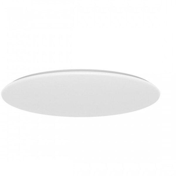 Fotografie Plafoniera Yeelight Galaxy Ceiling Light 480 White, 32W, 2200 lm, Wi-Fi, Bluetooth, control prin aplicatie