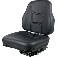 scaune tractor u650