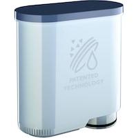 filtru aquaclean philips altex