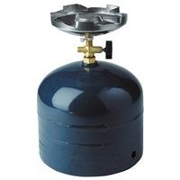Gázfőző, 1.2 kW, PB, 2kg palack nem része