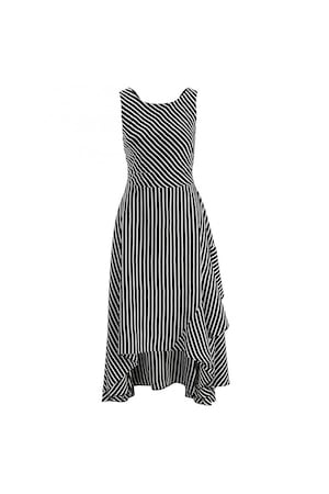 Дамска рокля Volena, heine Timeless, 2523881