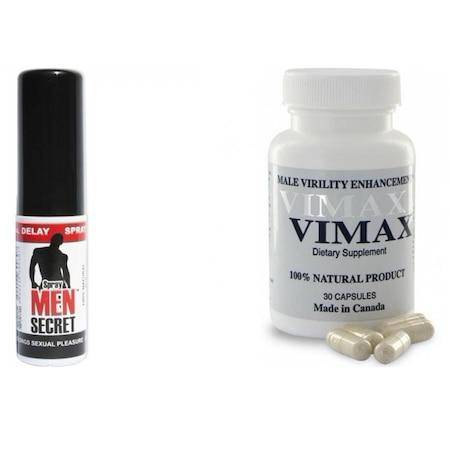 reduce sensibilitatea penisului cum să ridicați medicația penisului