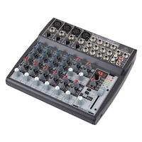 mixer xenyx 1202