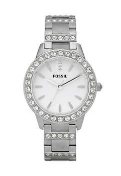 Fossil, Ceas decorat cu cristale Jesse