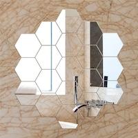 oglinzi cristal preturi