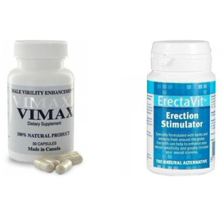 Ce se întâmplă dacă folosești Viagra ca drog?