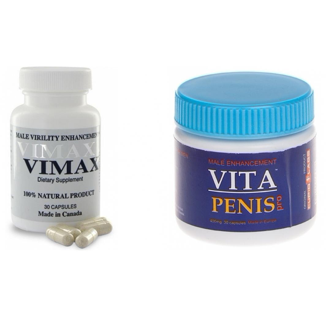 lungimea penisului neexcitat