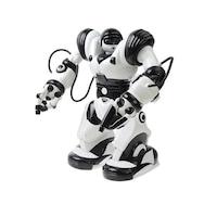 TPC - Robone Roboactor TT313 Intelligens okos távirányítós Robot játék