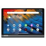 """Tableta Lenovo Yoga Smart Tab, Octa-Core, 10.1"""", 3GB RAM, 32GB, 4G, Iron Grey"""