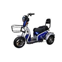 tricicleta electrica carrefour