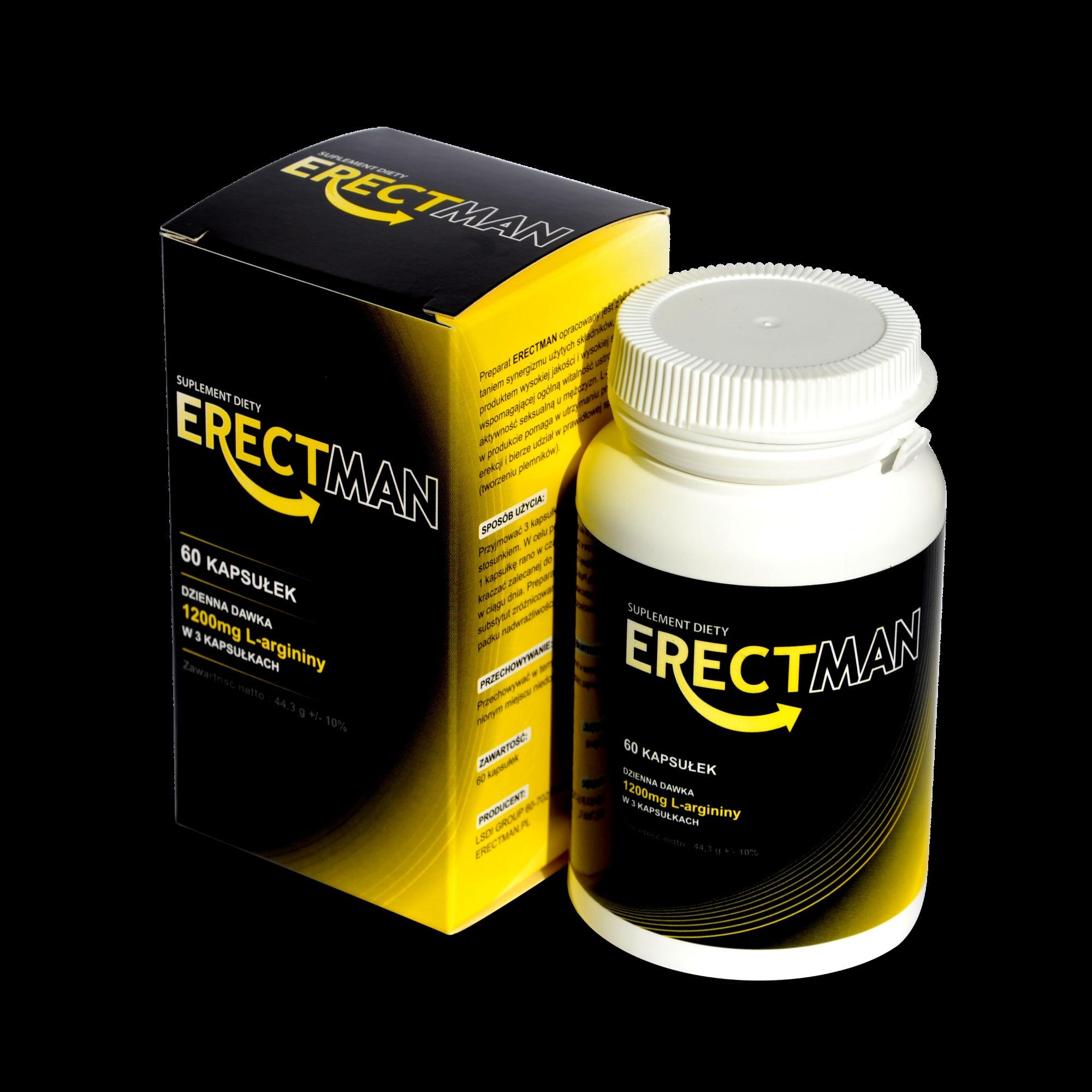 preparate de testosteron pentru erecție