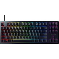 razer huntsman altex