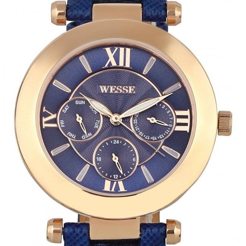 Karóra WESSE WWL101102 QGAKQB