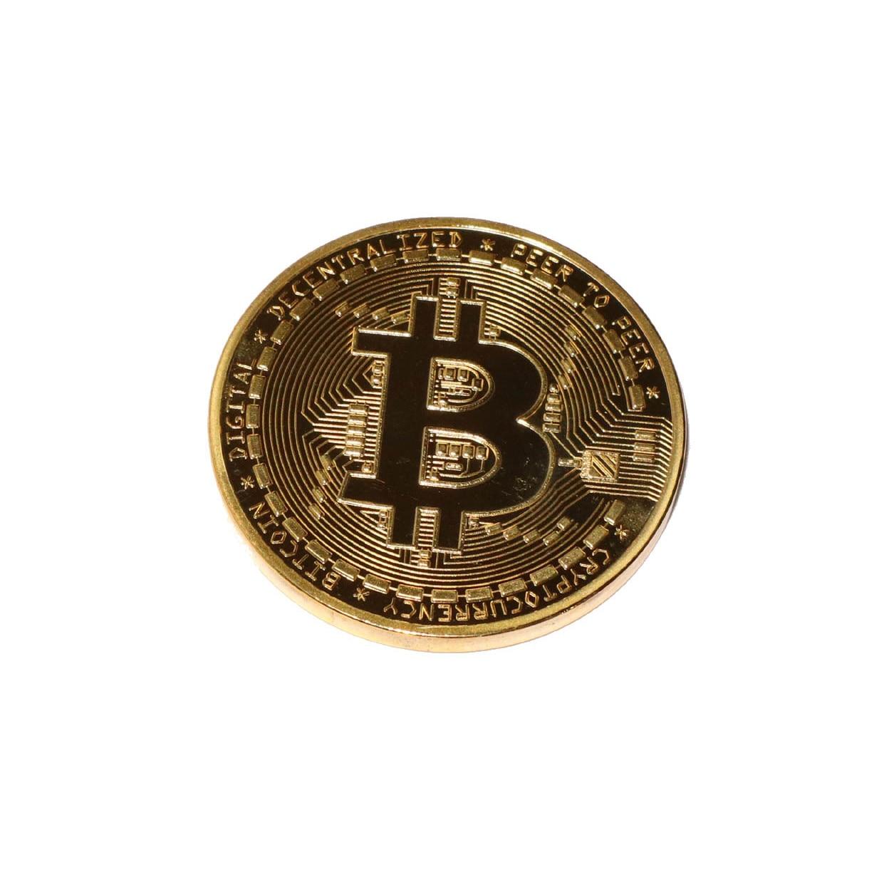 tipuri de monede bitcoin idei cum să faci bani într- o săptămână