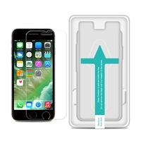 """2.5D Стъклен протектор за iPhone 7/8 (4.7"""")"""