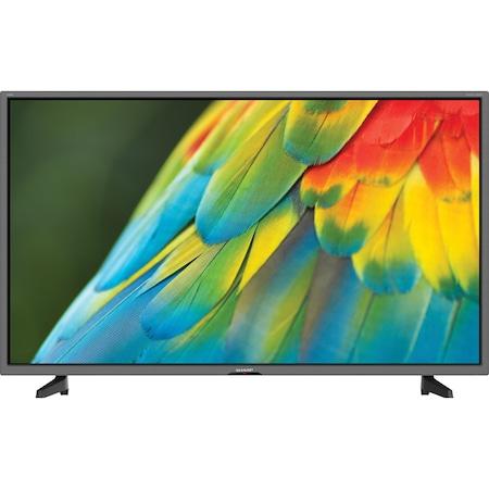 Televizor LED, Sharp 40BF4E, 101 cm, Full HD, Clasa A+