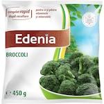 Broccoli 450g Edenia